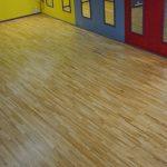 Floor Sanding Westmeath